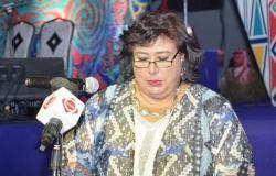 مصر تحتضن الفنون الشعبية لـ 7 دول في مهرجان الإسماعيلية