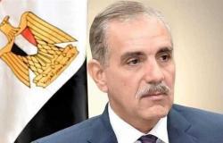 تحصين 21 ألف طائر ضد الأمراض الوبائيه في كفر الشيخ