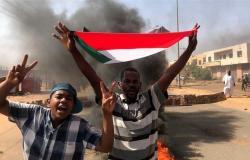 السودان.. مقتل 7 أشخاص وإصابة 140 في احتجاجات الاثنين