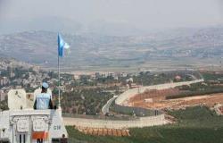 إسرائيل تفتح الحدود أمام مزارعي لبنان لقطف محصول الزيتون
