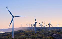 الاتحاد الأوروبي يحثُّ على زيادة استثماراته الخضراء في السعودية ودول الخليج