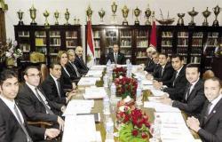 تفاصيل قرارات الاجتماع الأخير لمجلس إدارة الأهلي برئاسة الخطيب