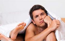 «هل تلعن الملائكة الزوجة الممتنعة عن زوجها؟.. الإفتاء توضح