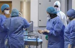 المغرب يسجل 425 إصابة بفيروس كورونا