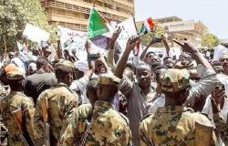 انتهاء جلسة مجلس الأمن حول السودان دون إصدار أي موقف موحد