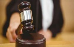 بعد إخلاء 6 متهمين على ذمتها.. ما هي قضية «كفن عين شمس»؟