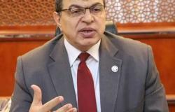 وزير القوى العاملة: مبادرة «سجل نفسك» تتيح الاطلاع على احتياجات المصريين في الخارج