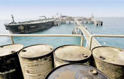 أستاذ بهندسة البترول: أسعار النفط مستمرة في الارتفاع لـ 6 أشهر.. و أمريكا المستفيد الأكبر