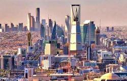 عاجل | مركز قيادة وتحكم لمراقبة التعديات على عقارات الدولة