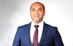 العتال ضمن قائمة حسين لبيب في انتخابات الزمالك