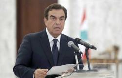جورج قرداحي يشعل فتيل أزمة بين لبنان والسعودية (تفاصيل)