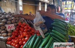 نقيب الزراعيين يحذر من الارتفاع العالمي في أسعار الغذاء