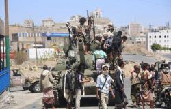 طيران التحالف يقطع إمدادات الحوثيين ويدمر عتادهم