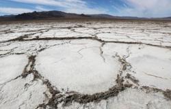 """الأمم المتحدة تطلق """"صرخة مدوية"""" لإنقاذ العالم من مخاطر الاحتباس الحراري"""