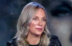 نجمات عانين من الخيانة الزوجية ..شيرين رضا الأحدث ورانيا يوسف تعرضت لها 3 مرات (فيديو)
