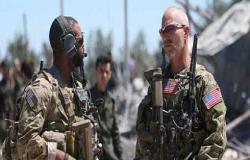البيت الأبيض: لا إصابات بين قواتنا بالهجوم على قاعدتنا جنوب سوريا ونحتفظ بحق الرد