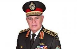 السيسي يقرر تعيين الفريق محمد فريد مستشارًا لرئيس الجمهورية لمبادرة حياة كريمة