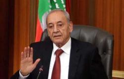 النواب اللبناني: إجراء الانتخابات النيابية في مارس المقبل