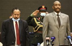 ضوء أخضر روسي.. دبلوماسيون يكشفون تفاصيل الساعات السابقة على انقلاب السودان