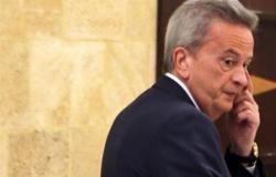 """تقرير سري للبنك الدولي يكشف إخفاء """"المركزي"""" اللبناني عجزاً مالياً قدره 4.7 مليار دولار"""