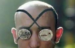 أحمد حرارة: لن أشارك في ذكرى محمد محمود