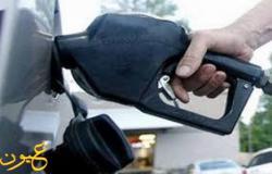 الأسعار المتوقعة لأسعار البنزين والسولار والنتائج السلبية للزيادة بداية يناير
