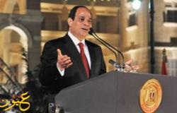 """قائمة سوداء لرجال الأعمال الممتنعين عن التبرع لـ""""تحيا مصر"""""""
