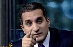 باسم يوسف يثير الضجة بسبب مقاله الأخير