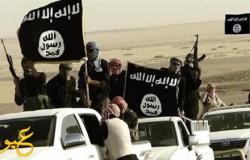 «داعش» تختطف 300 امرأة لإنجاب سلالة جديدة