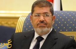 """تفاصيل """"الرؤيا"""" التي تنبأت بمرافعة العادلي وعودة مرسي"""