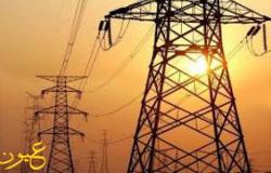 5 أسباب وراء انقطاع الكهرباء في مصر