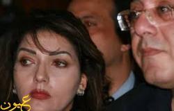 تسجيلات العادلي تكشف سبب طلاق أيمن نور وجميله اسماعيل