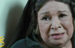 عاجل خبر وفاة كريمه مختار يثير الجدل على التلفزيون المصر