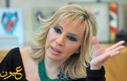 حظك اليوم : توقعات الأبراج ليوم الجمعة 20 مايو 2016 مع ماغي فرح abraj today