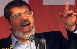 """شقيق مرسي لمجلة أمريكية: رئاسته كانت """"كارثة"""" على مصر واسرته وحولت حياتنا الى جحيم"""
