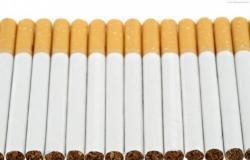 الشرقية للدخان تعلن عن موقفها من زيادة أسعار السجائر