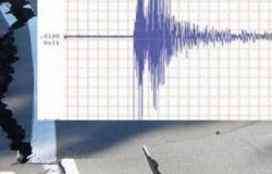 بالفيديو : زلزال يضرب بعض المناطق في مصر اليوم وقوته 4.5 رختر ورواد التواصل الاجتماعي يرصدونه لحظة حدوثه