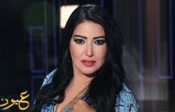 سُمية: خالد يوسف أجبرني على مشاهد تخدش الحياء