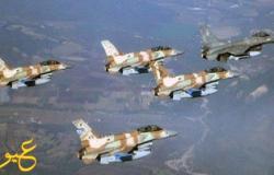 صفقة الأسلحة الروسية تنهي تفوق السلاح الإسرائيلي علي مصر