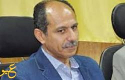 الإسماعيلي : يقترب محسن عبد المسيح من منصب مدير الكرة للدراويش