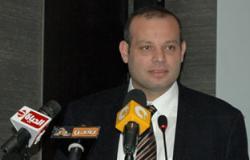 """""""مجلس الأعمال"""" يطالب بعدم تسييس وضع المستثمر السورى فى مصر"""