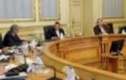 """""""اتحاد المقاولين"""" ينتظر موافقة مجلس الوزاراء على مطالبه بحل أزمة الشركات"""