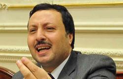 """رئيس """"مالية الشورى"""": إقالة 3 رؤساء هيئات اقتصادية بسبب الفساد"""