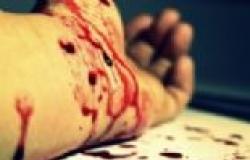 """خبراء يحذرون من انتقال """"عدوى الانتحار"""" بين المراهقين"""