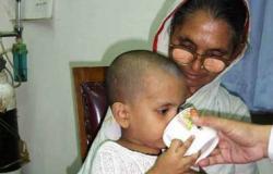 نتائج مبشرة لمصل جديد يؤخذ عن طريق الفم لعلاج الإسهال