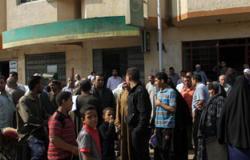 اليوم وقفة بقرية أبو خليفة بالإسماعيلية ضد قطع الكهرباء