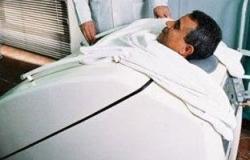 حمام الساونا المتكرر يقلل من خصوبة الرجل
