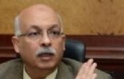 وزير الصحة: جميع الأمصال واللقاحات وبنوك الدم آمنة من انقطاع الكهرباء