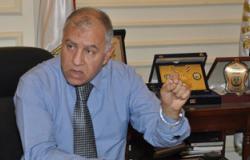 غدًا.. محافظ القاهرة ووزير السياحة يشهدان فعاليات مهرجان الفسطاط