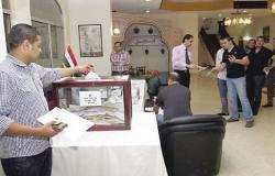 «المصريون بالخارج»: القرار أعاد لنا حقنا فى الترشح والتصويت